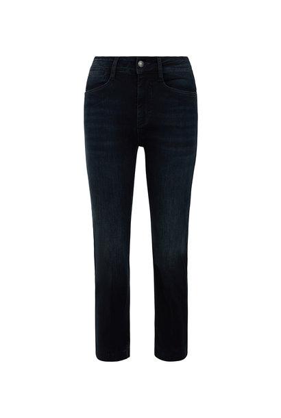 drykorn jeans SPEAK 260142 blue 3110