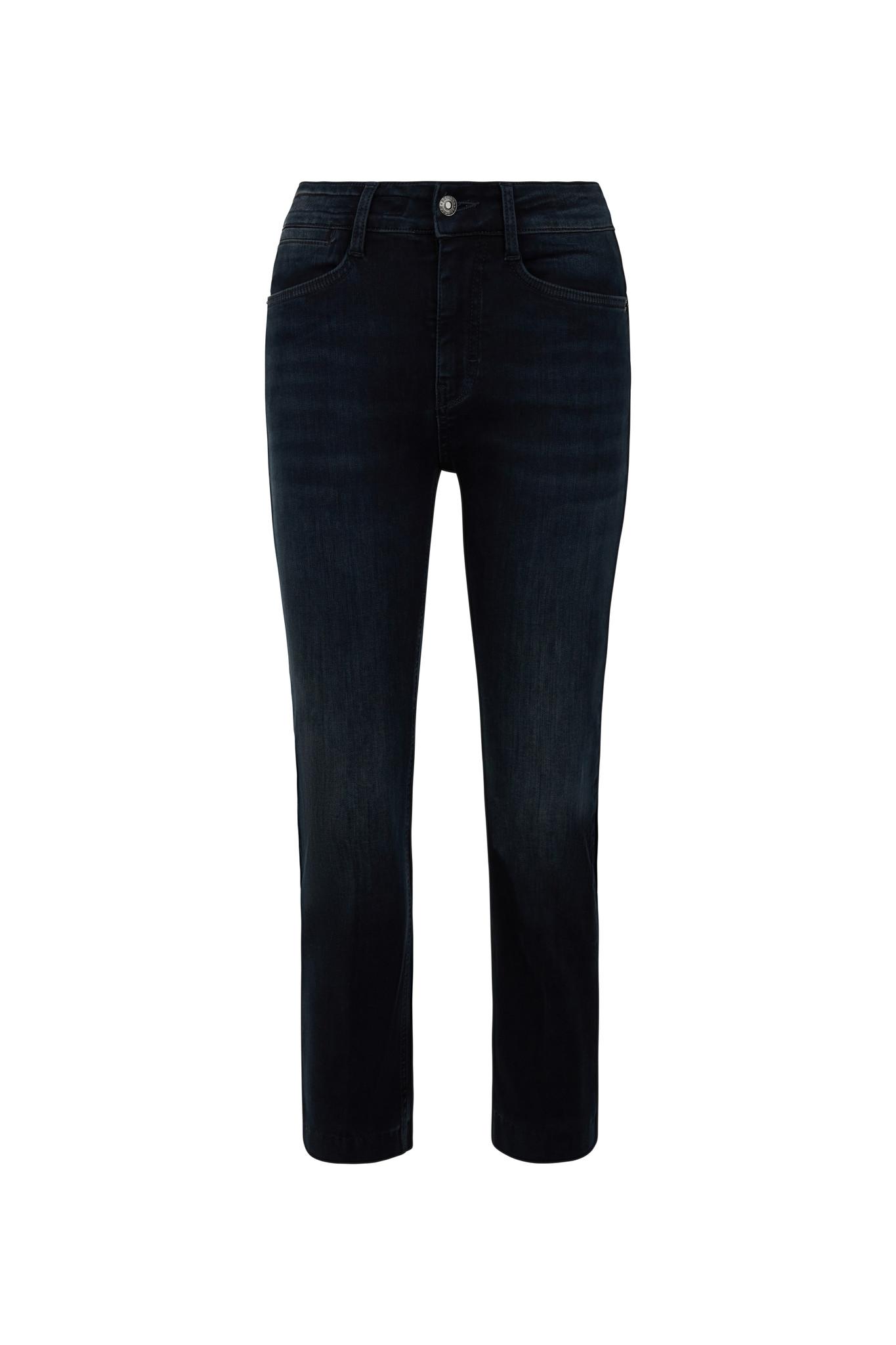 drykorn jeans SPEAK 260142-1