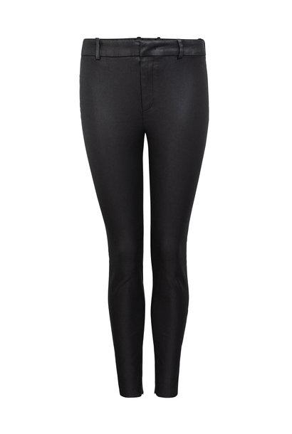 drykorn pants WINCH 156012 black 1000