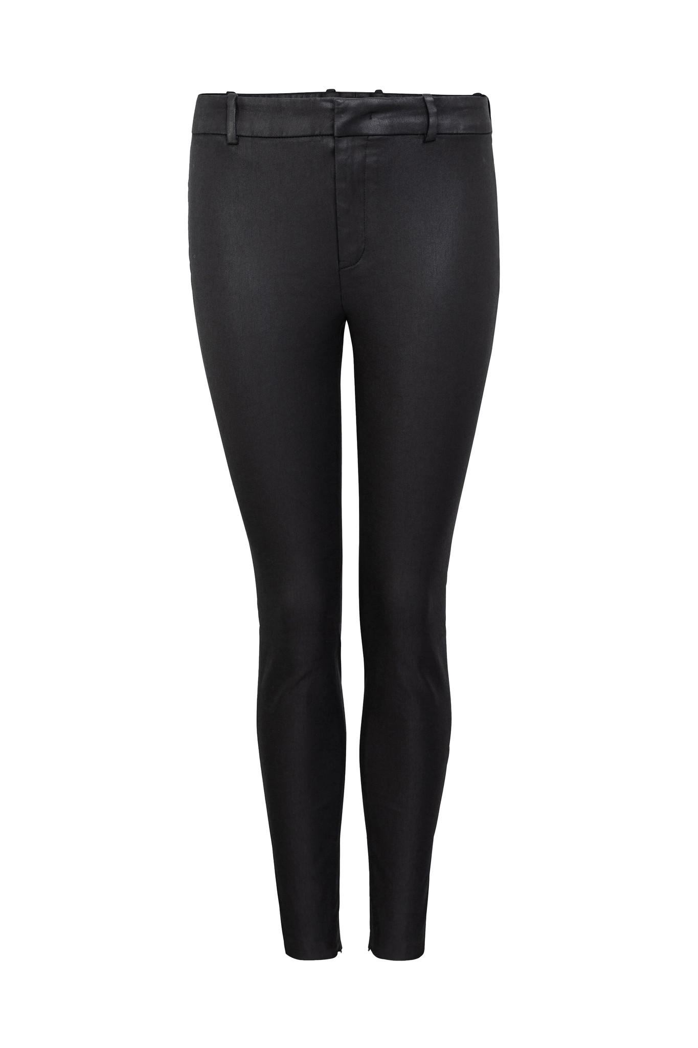 drykorn pants WINCH 156012-1