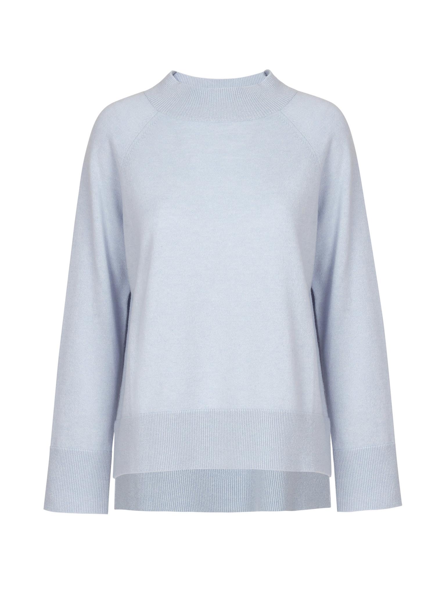 nomansland pullover 56.153 5610-1