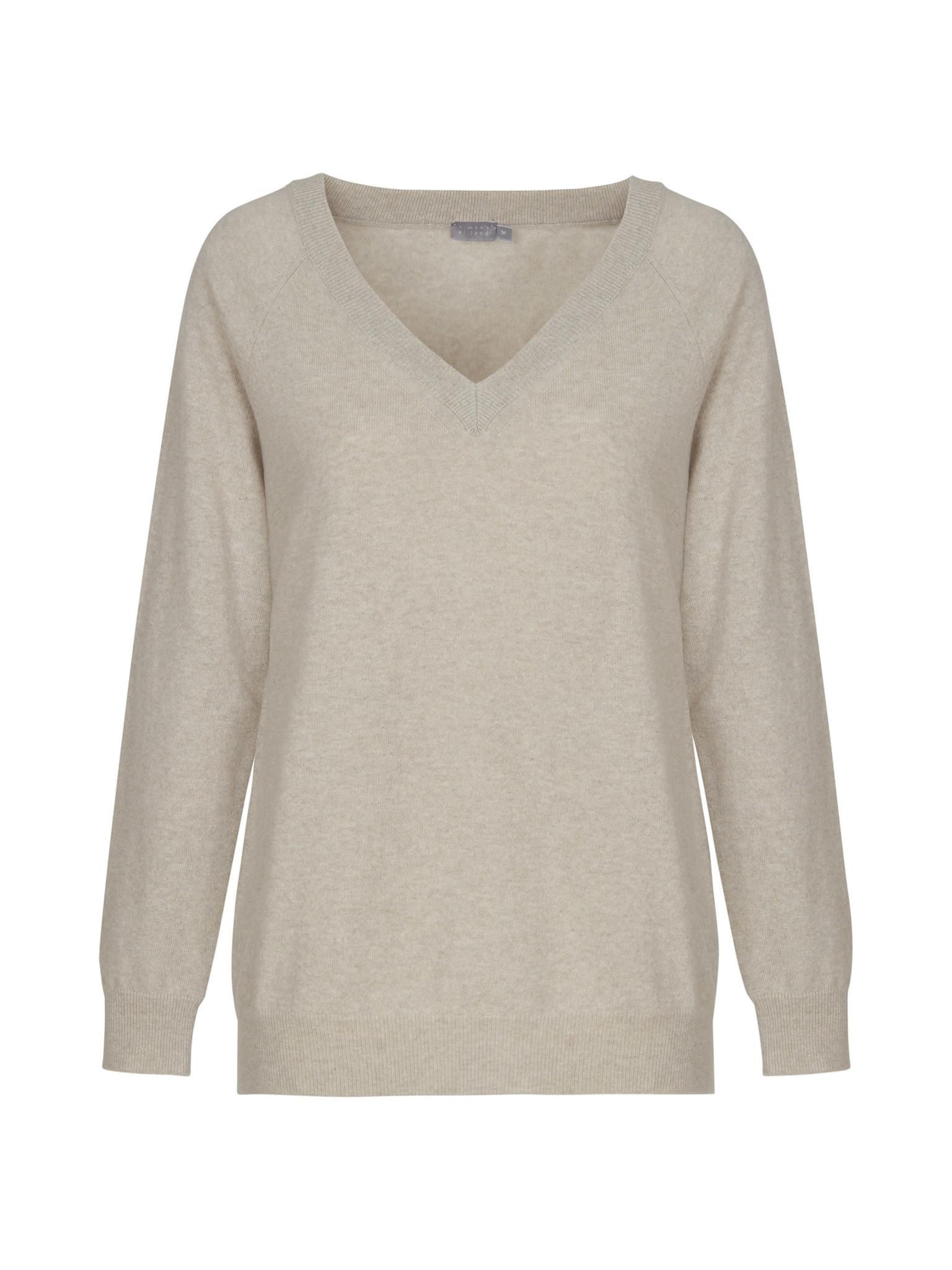 nomansland pullover 56.144 5605-1