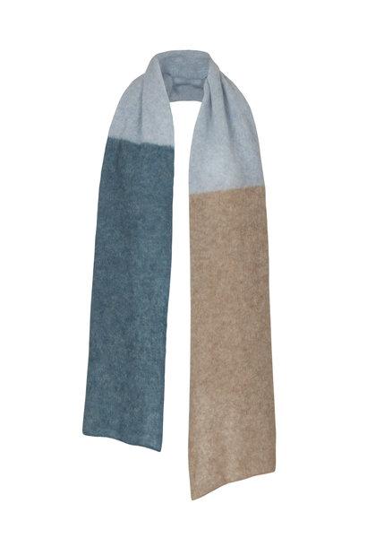 nomansland scarf 56.168 5621 sky 5621