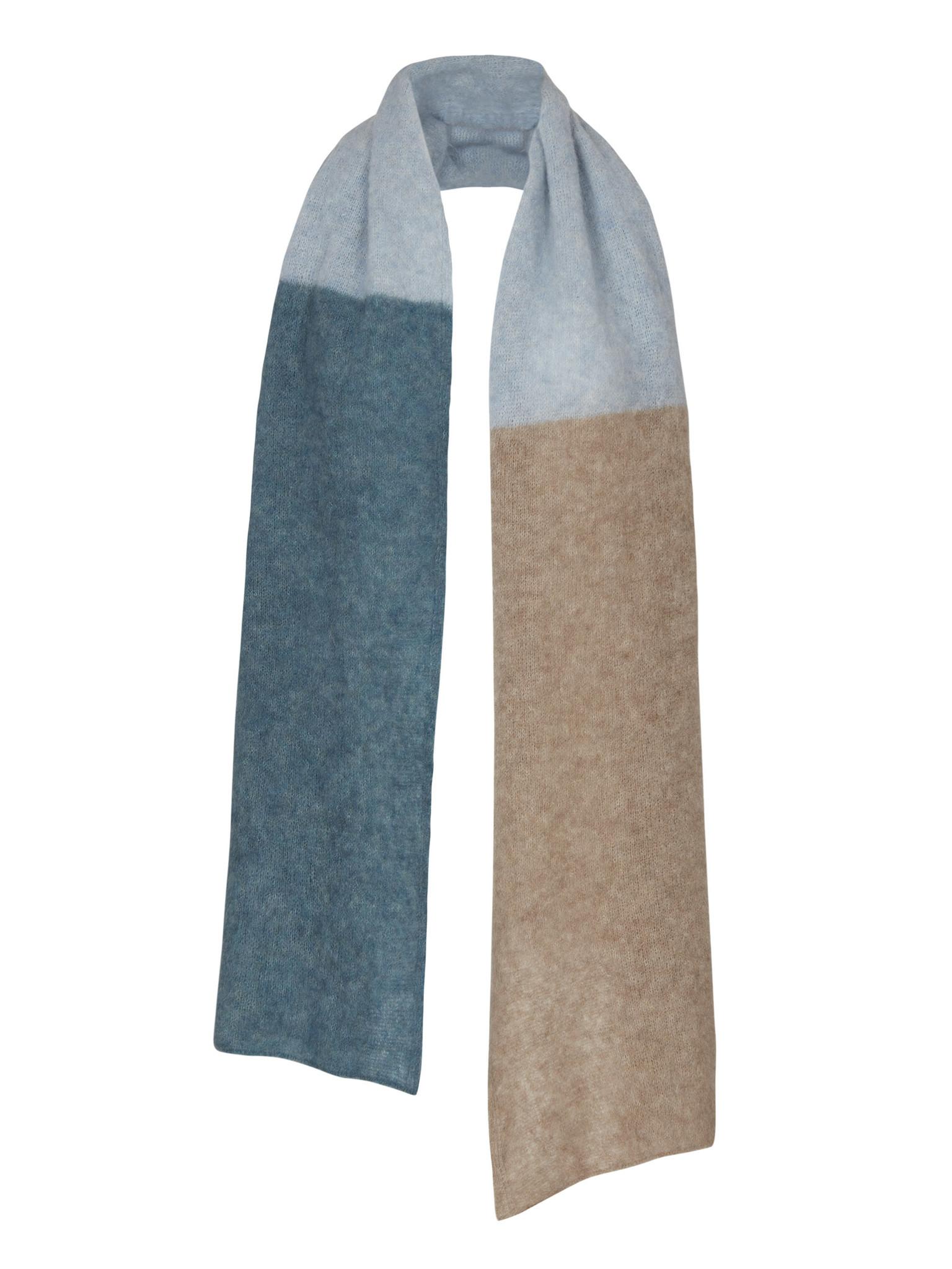 nomansland scarf 56.168 5621-1