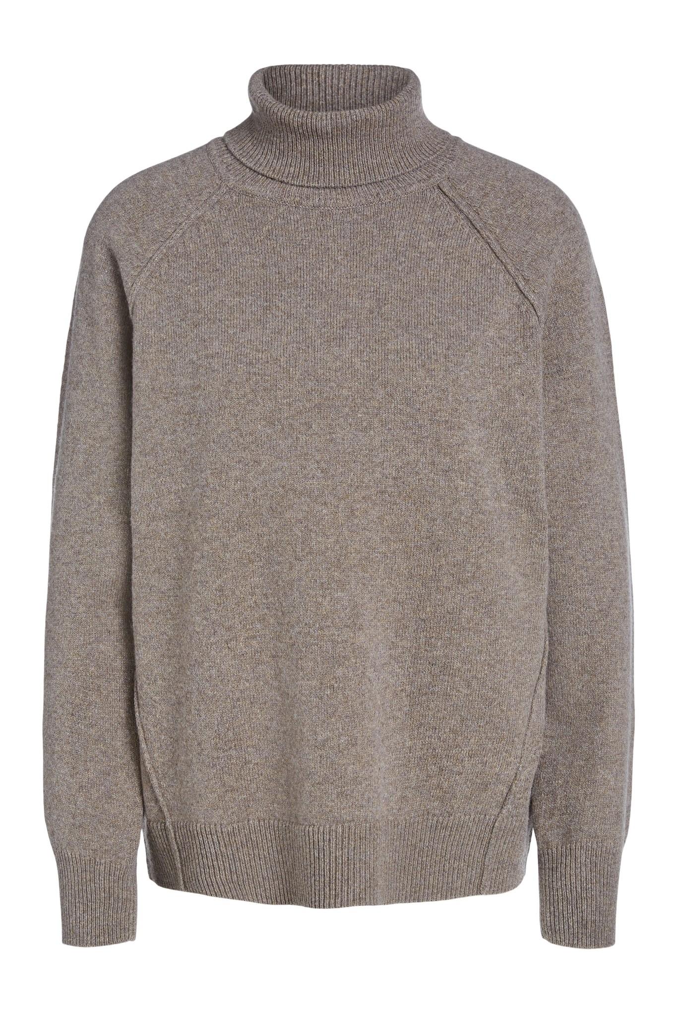 SET pullover 74281 8387-1
