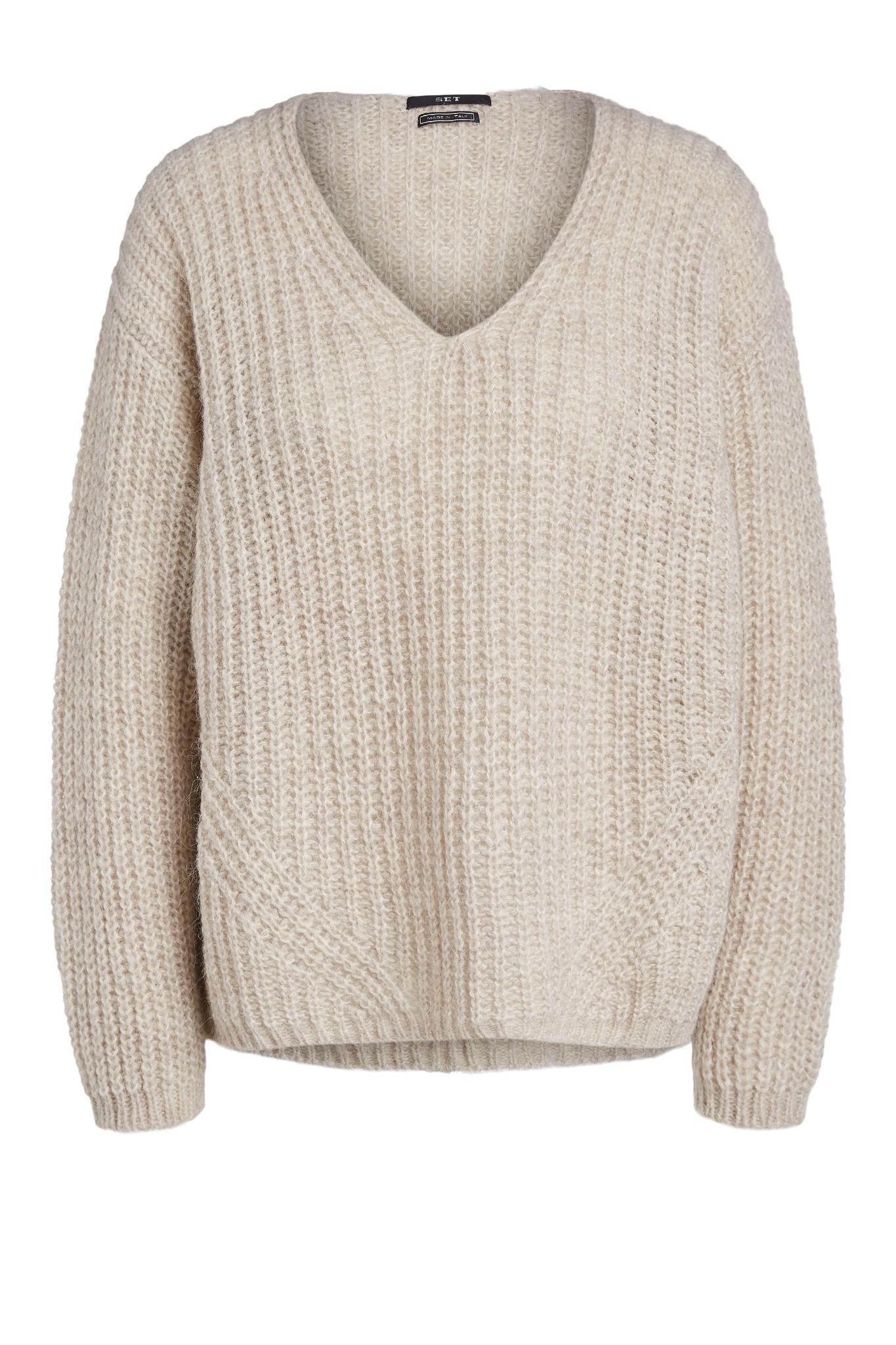 SET pullover 67481 1131-1