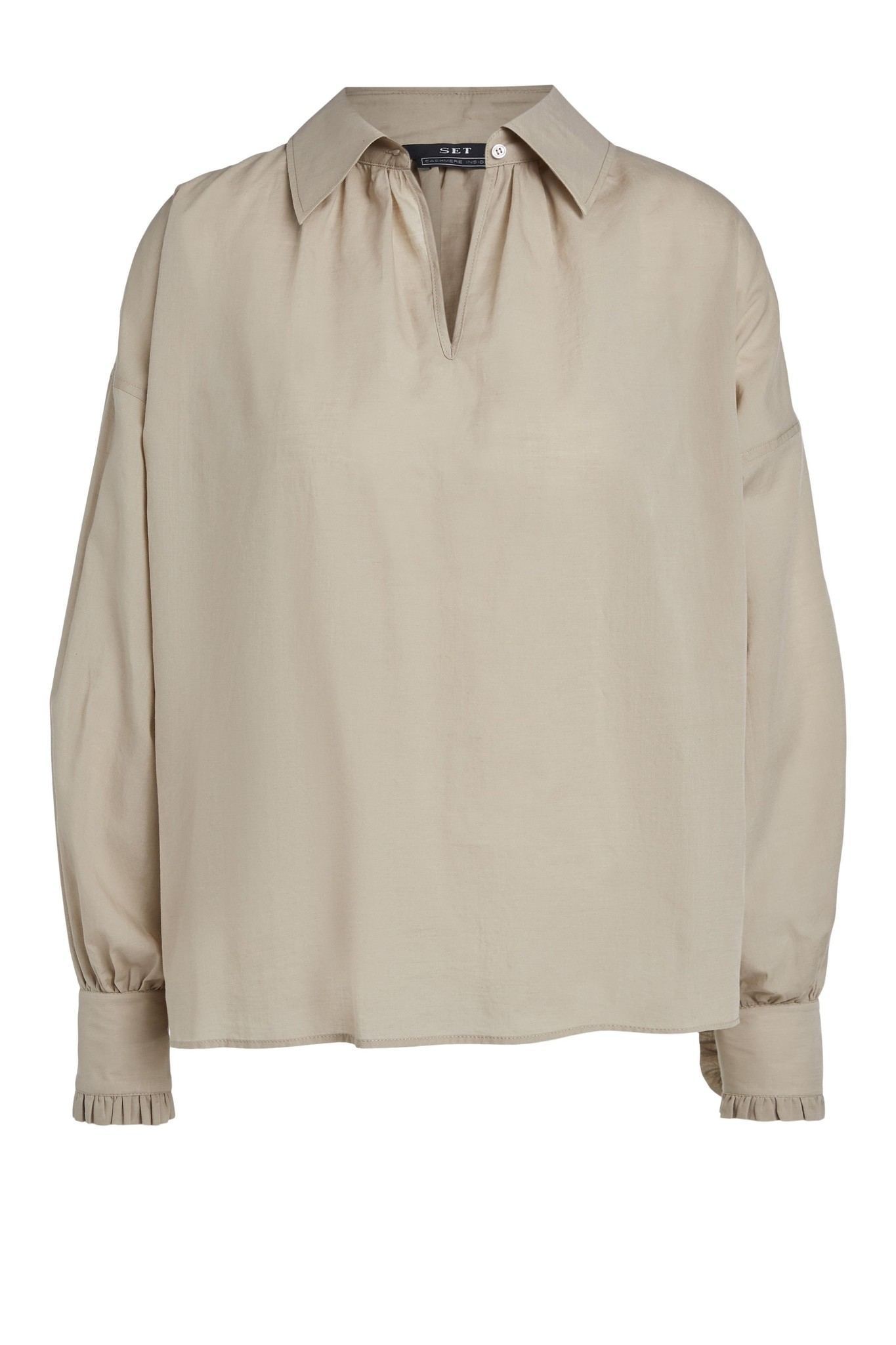 SET blouse 73967 7346-1