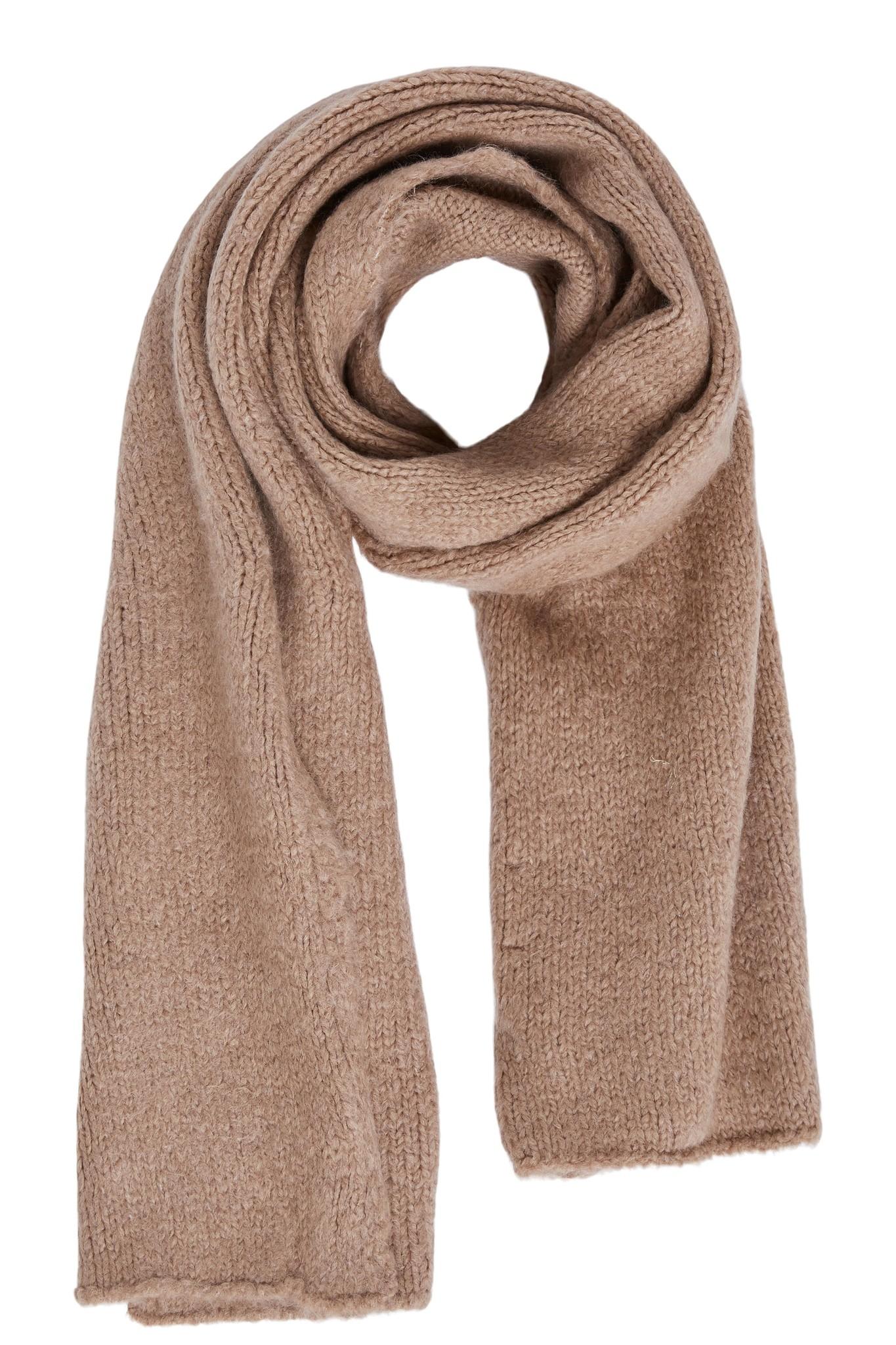 SET scarf 74677 3232-1