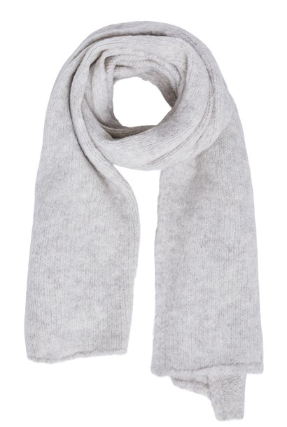 SET scarf 74677 7067 stone 7067