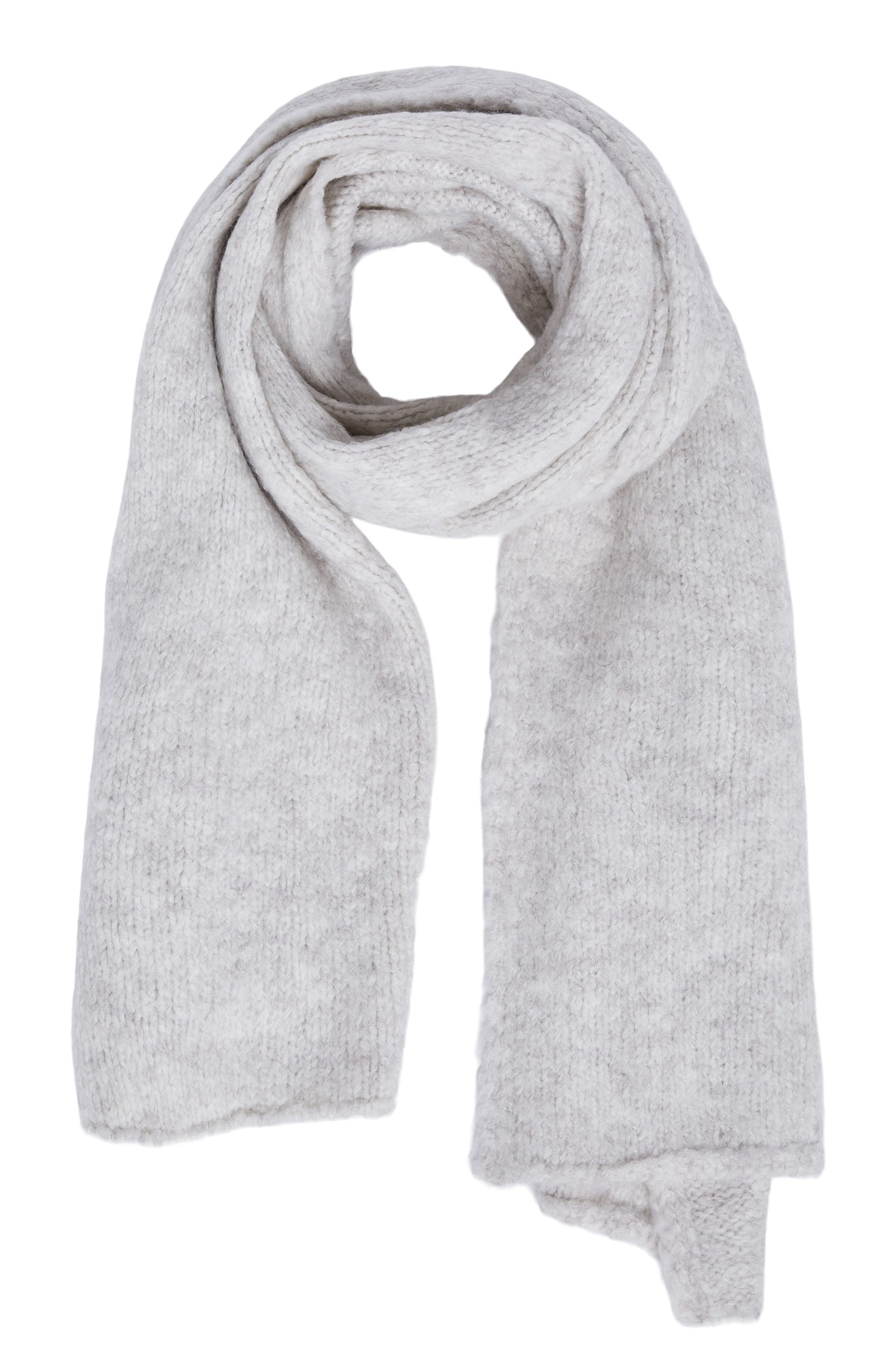 SET scarf 74677 7067-1