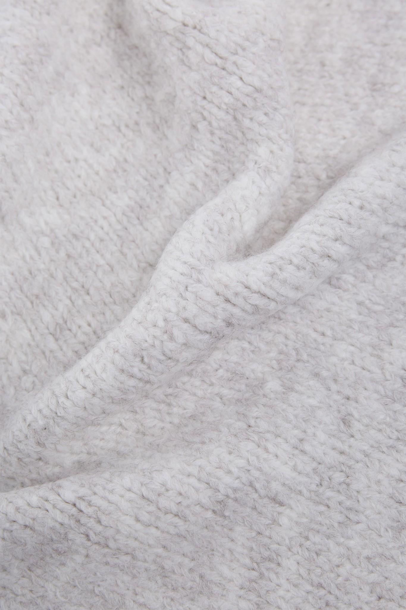 SET scarf 74677 7067-2