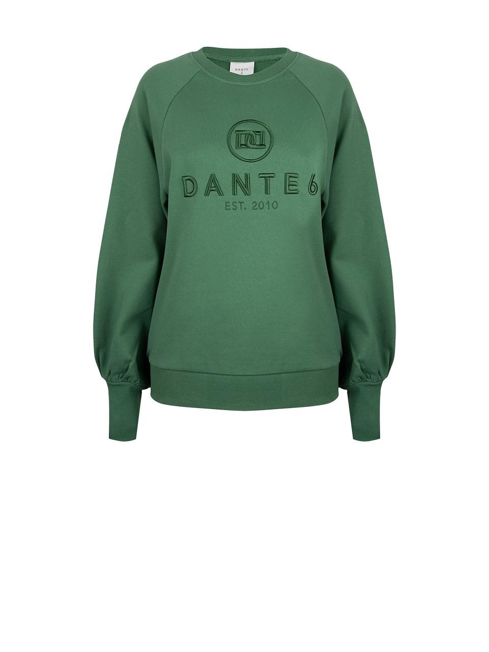 Dante 6 SWEATER 213608 671-1