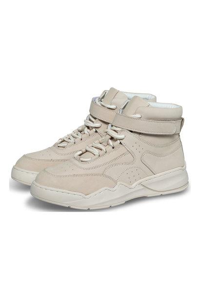 yaya High top sneaker 1343093-122 30400