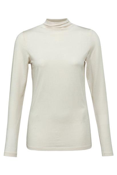 yaya Long sleeve roll nec 1909471-122 30003