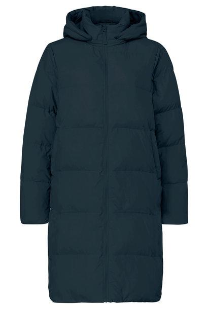 yaya Long puffer jacket 1621035-123 94203