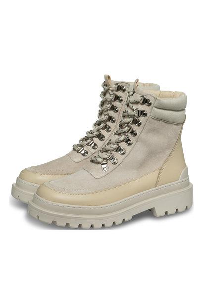 yaya Hiker boots 1343092-123 30404