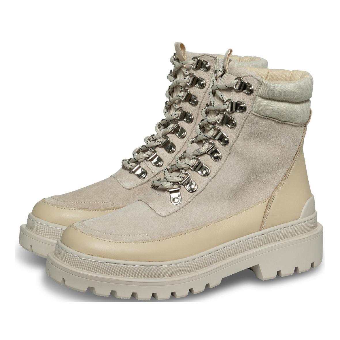 yaya Hiker boots 1343092-123-1
