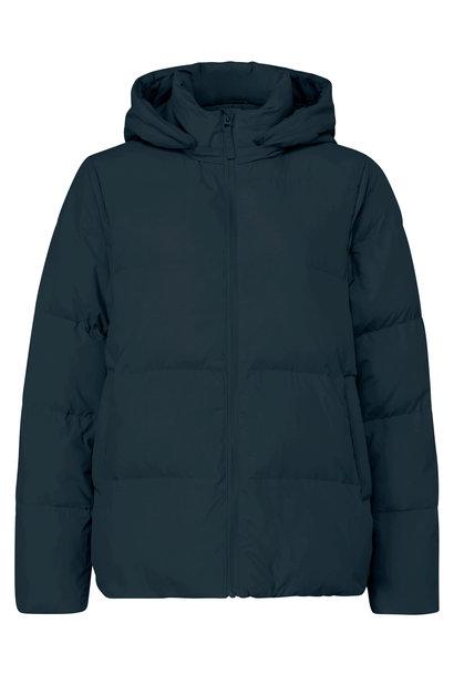 yaya Short puffer jacket 1621029-123 94203