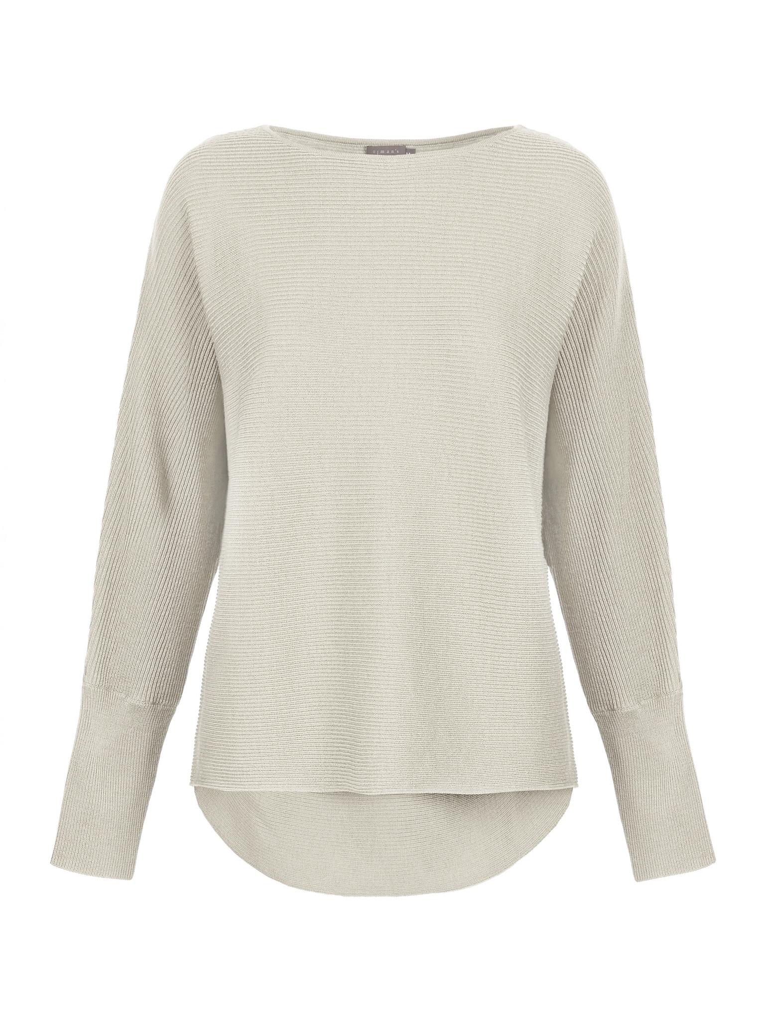 nomansland pullover 56.193 5603-1