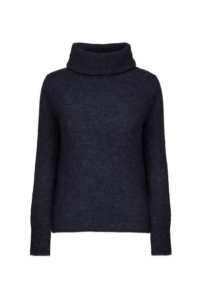 nomansland pullover 56.174 5616 black 5616