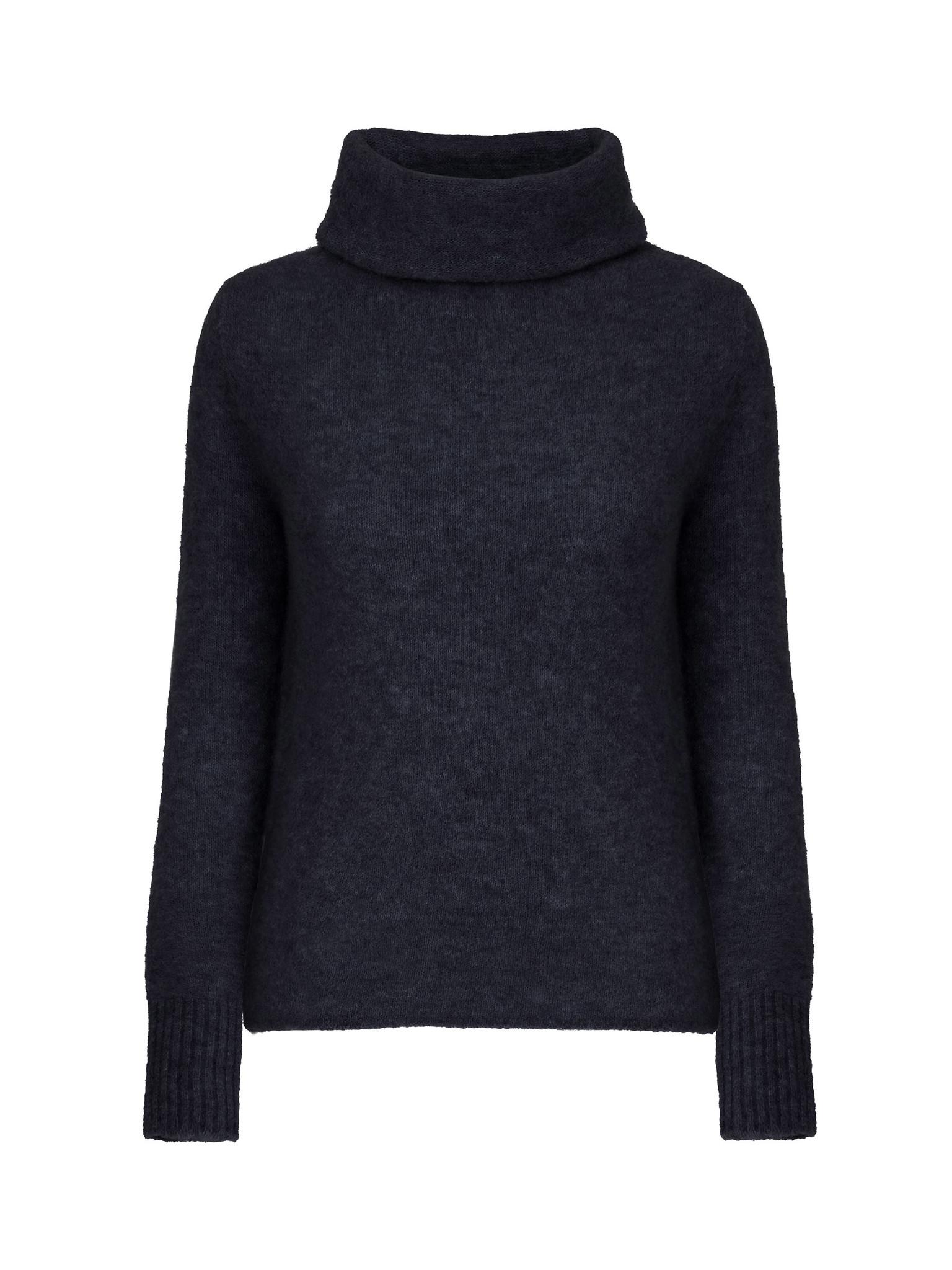 nomansland pullover 56.174 5616-1