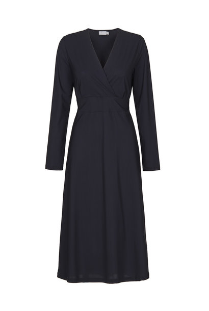 nomansland dress 56.574 5616 black 5616