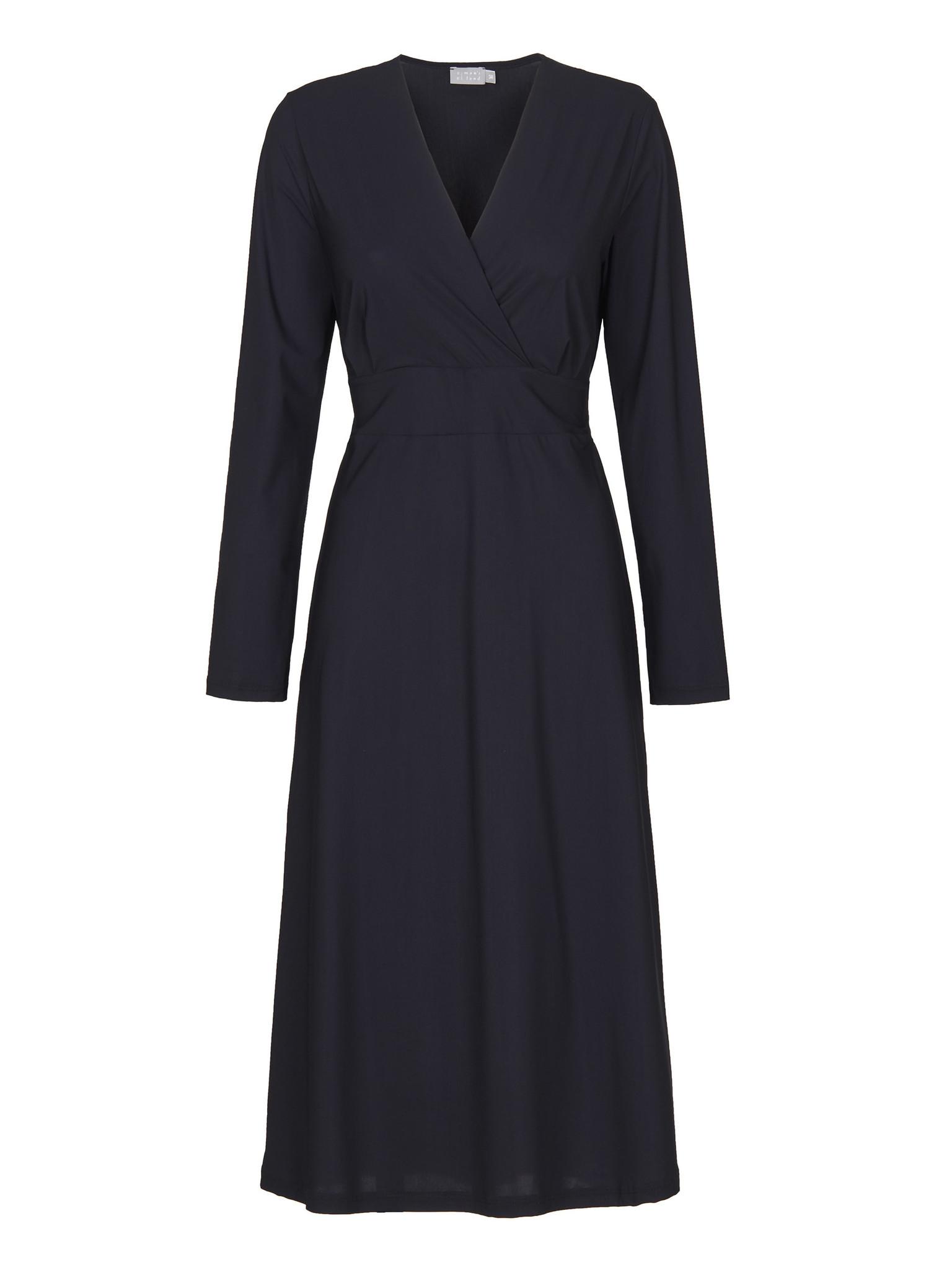 nomansland dress 56.574 5616-1