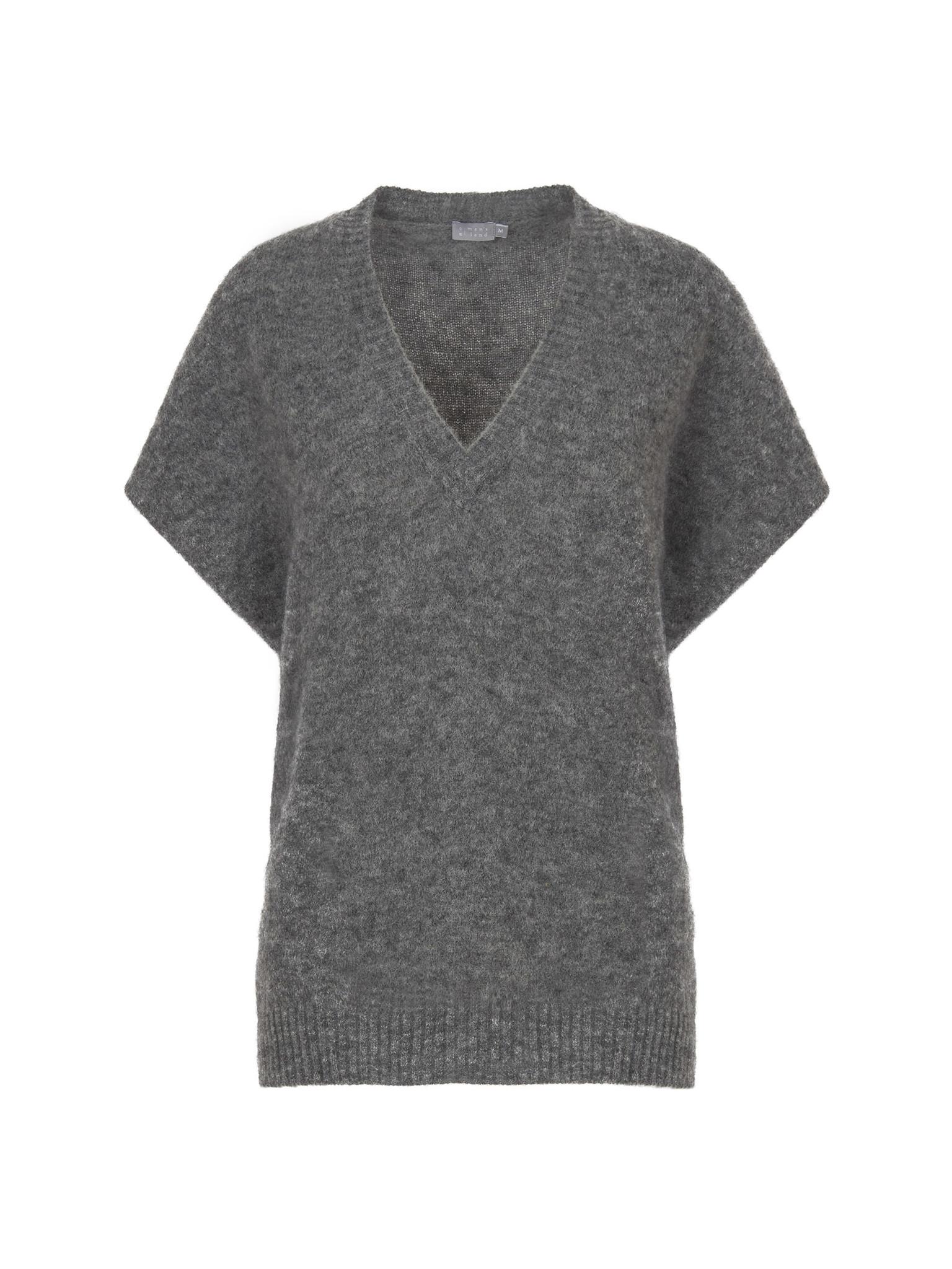 nomansland pullover 56.171 5693-1