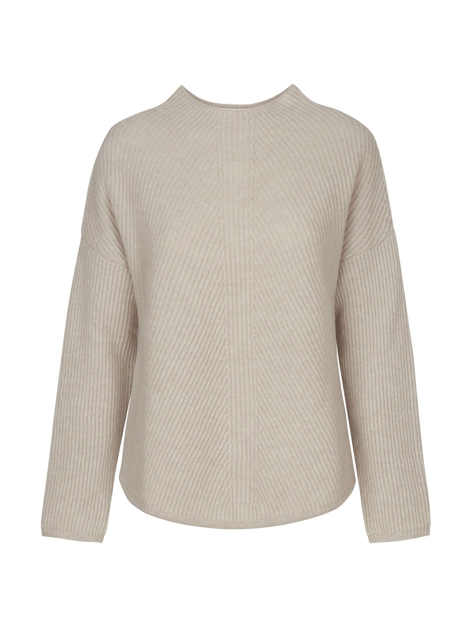 nomansland pullover 56.124 5604-1