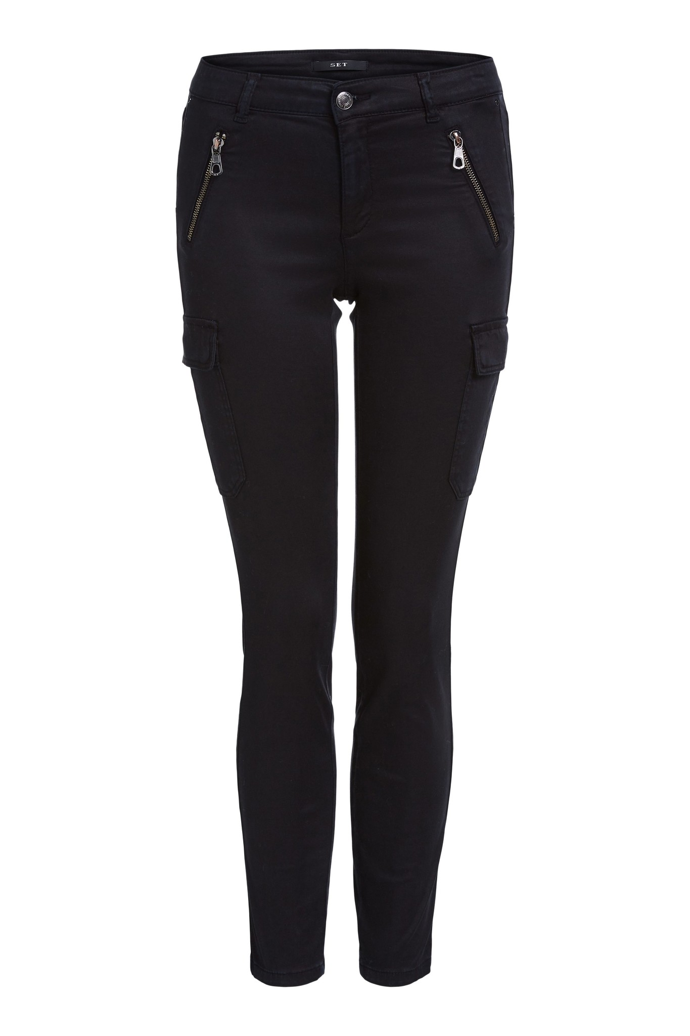 SET pants 71078 9990-1