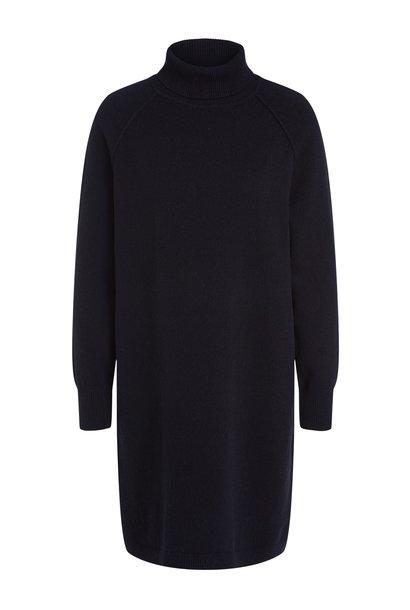 SET dress 74261 9990 black 9990
