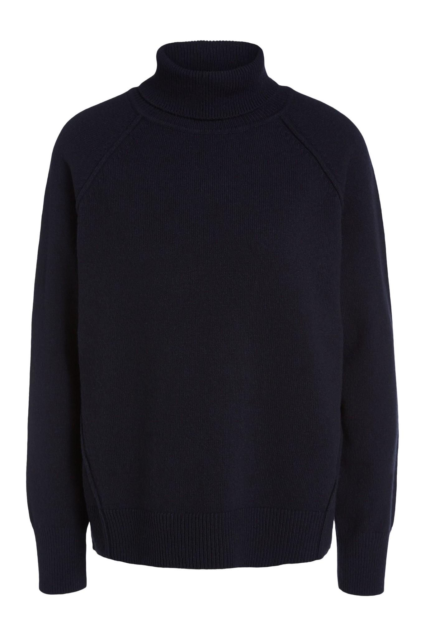 SET pullover 74281 9990-1