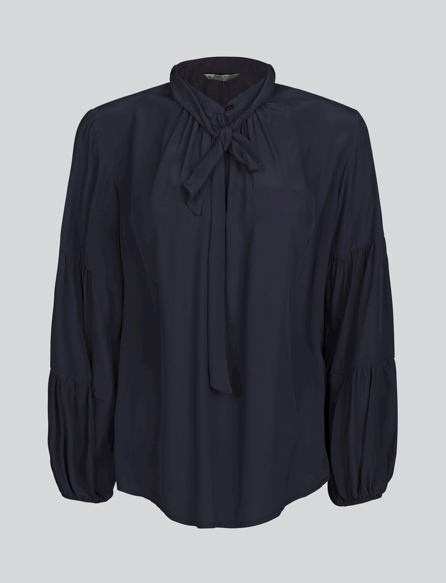 Summum blouse 2S2632-11508-1