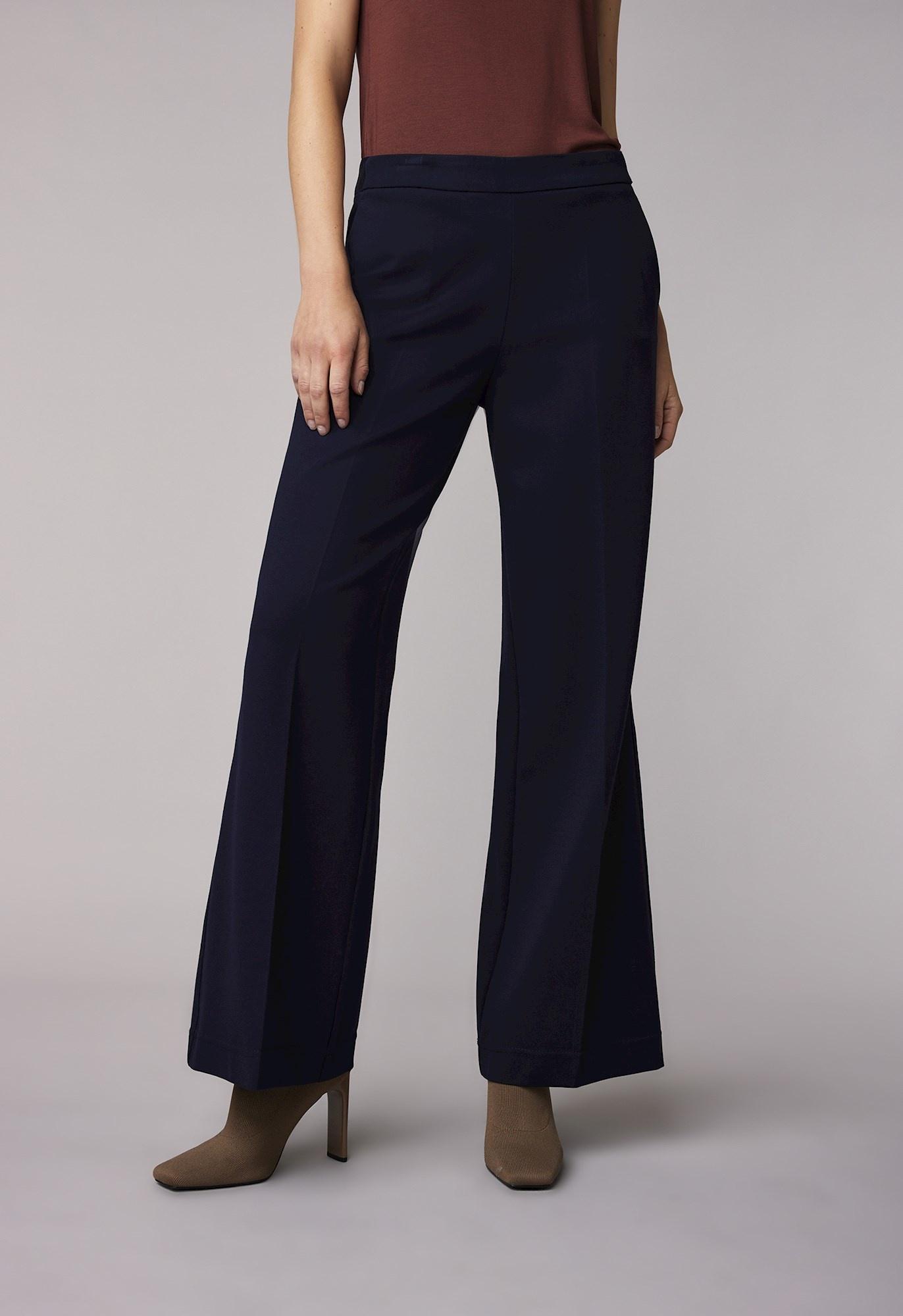 Summum trouser 4S2197-11498-1