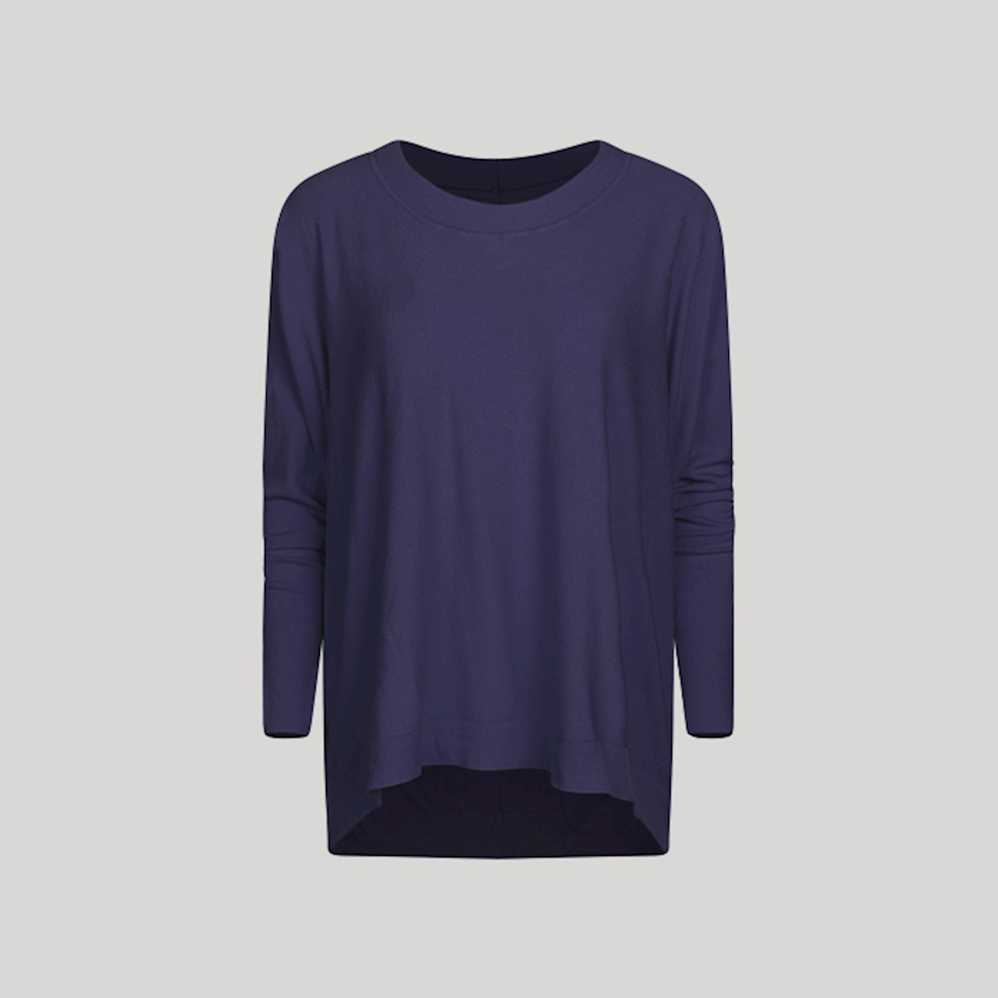 Summum oversized sweater 7S5599-7830-1