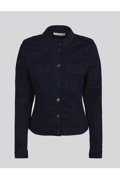 Summum jacket 1S-1034-11322 496 navy