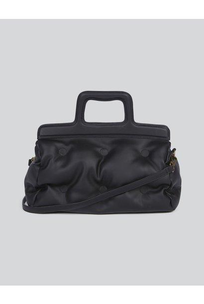Summum bag 8S761-8393 990 black