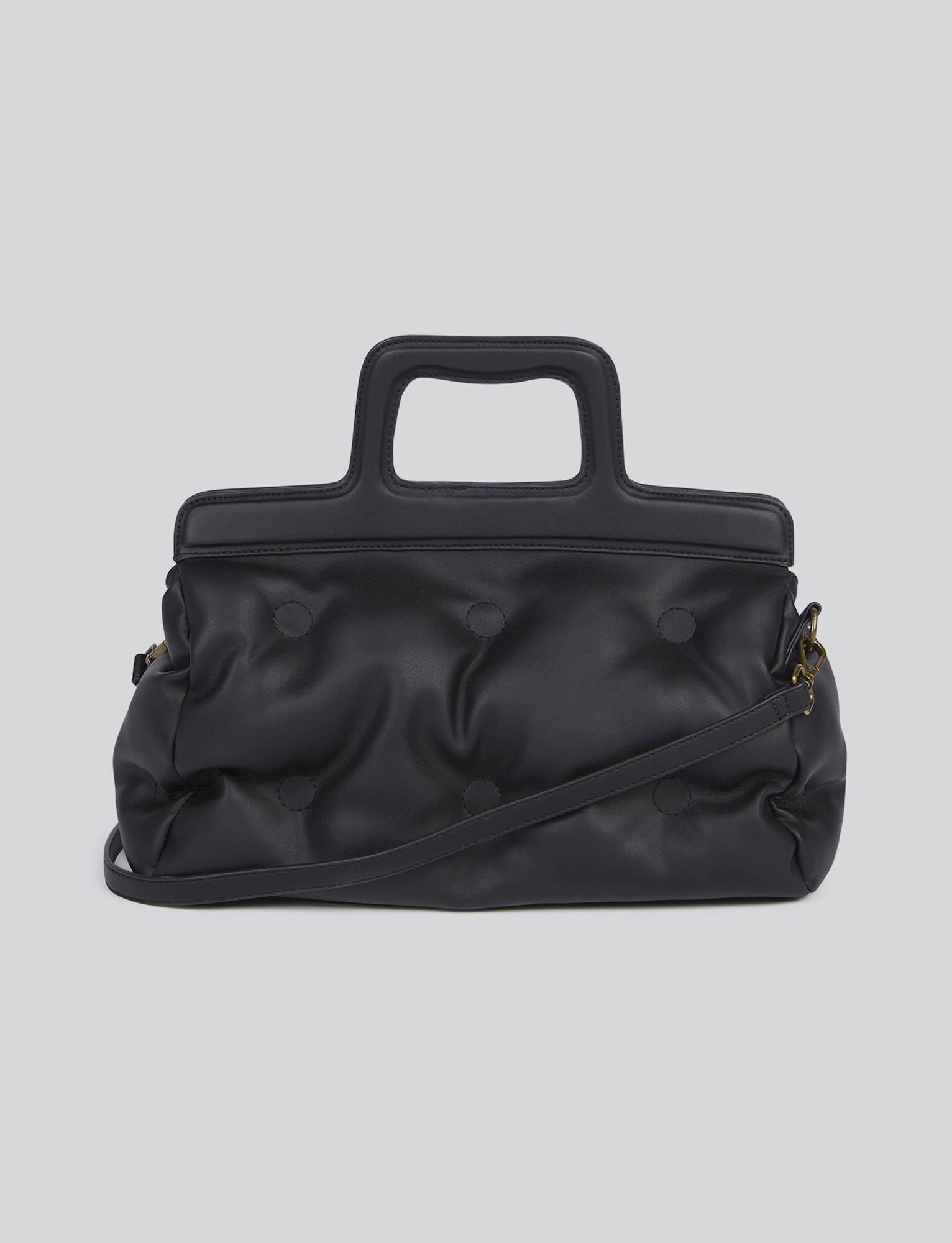 Summum bag 8S761-8393-1