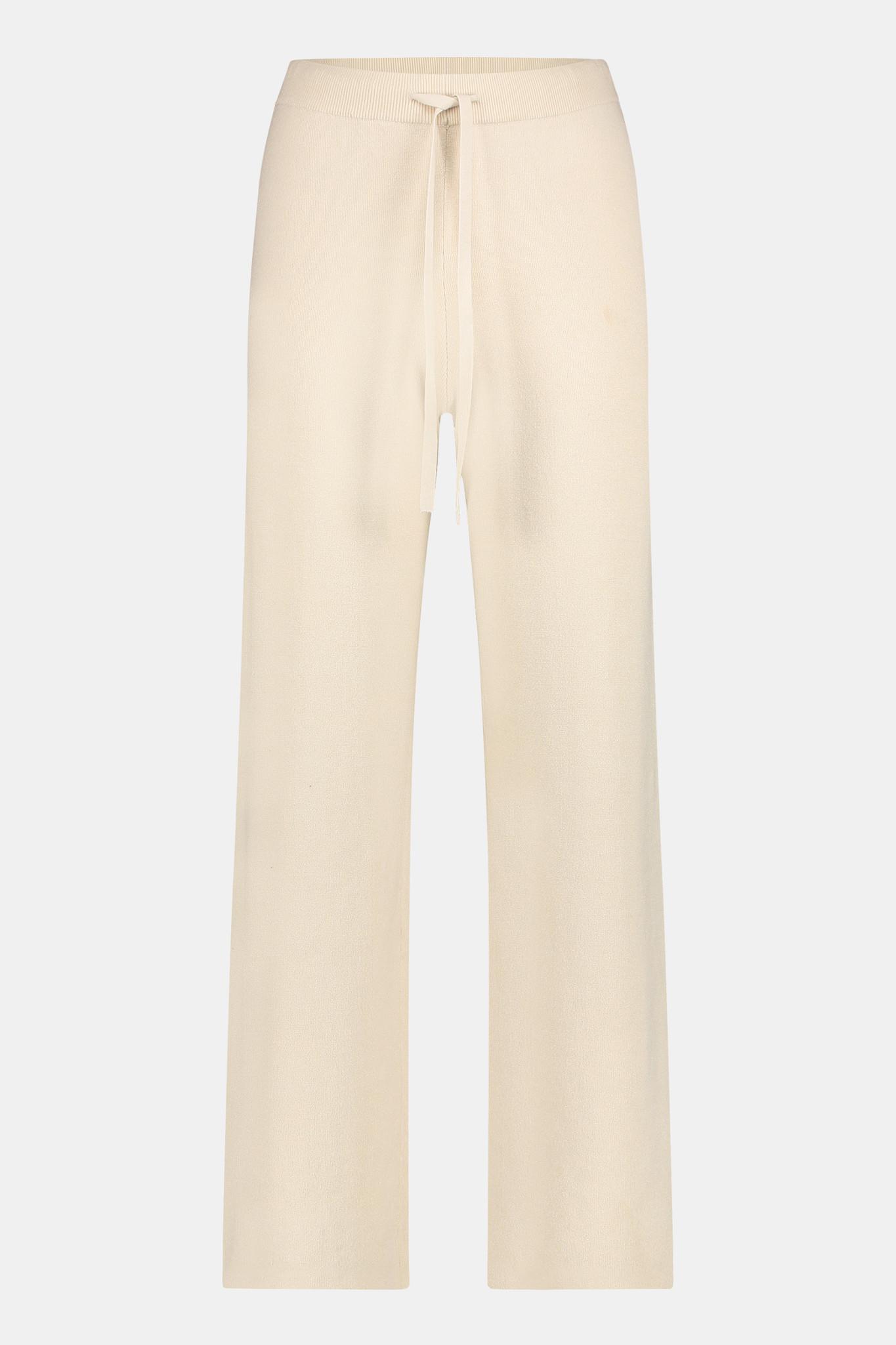 Penn & Ink Trousers W21B121-03-1