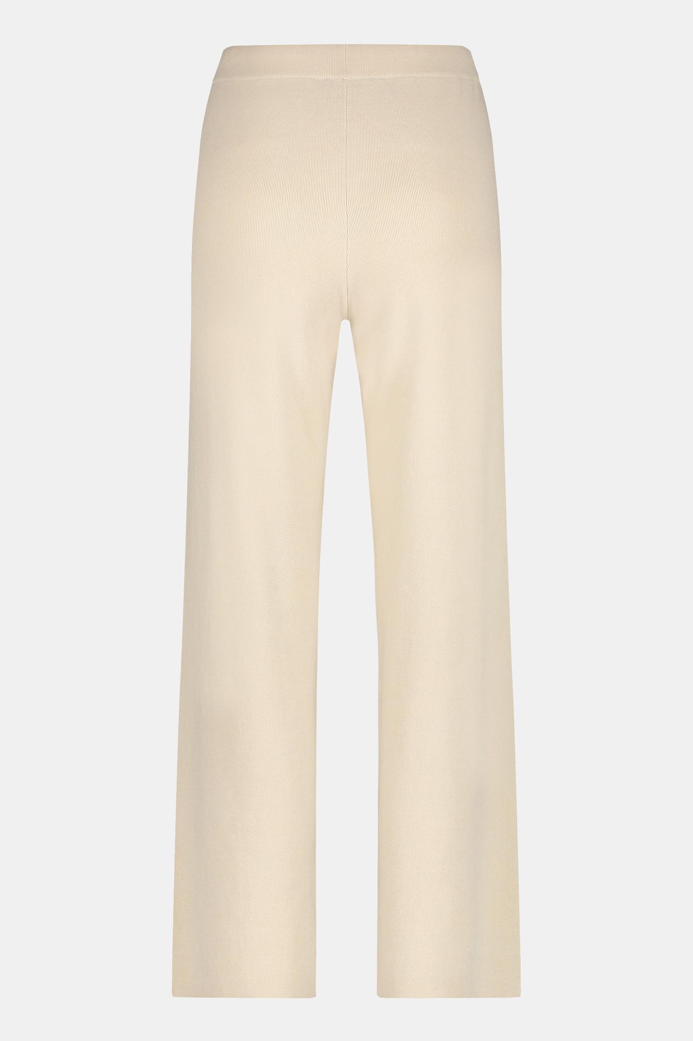 Penn & Ink Trousers W21B121-03-2