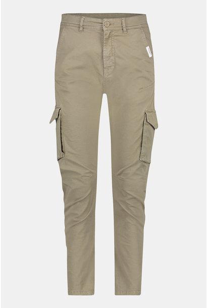 Penn & Ink Pants W21W391-809 string