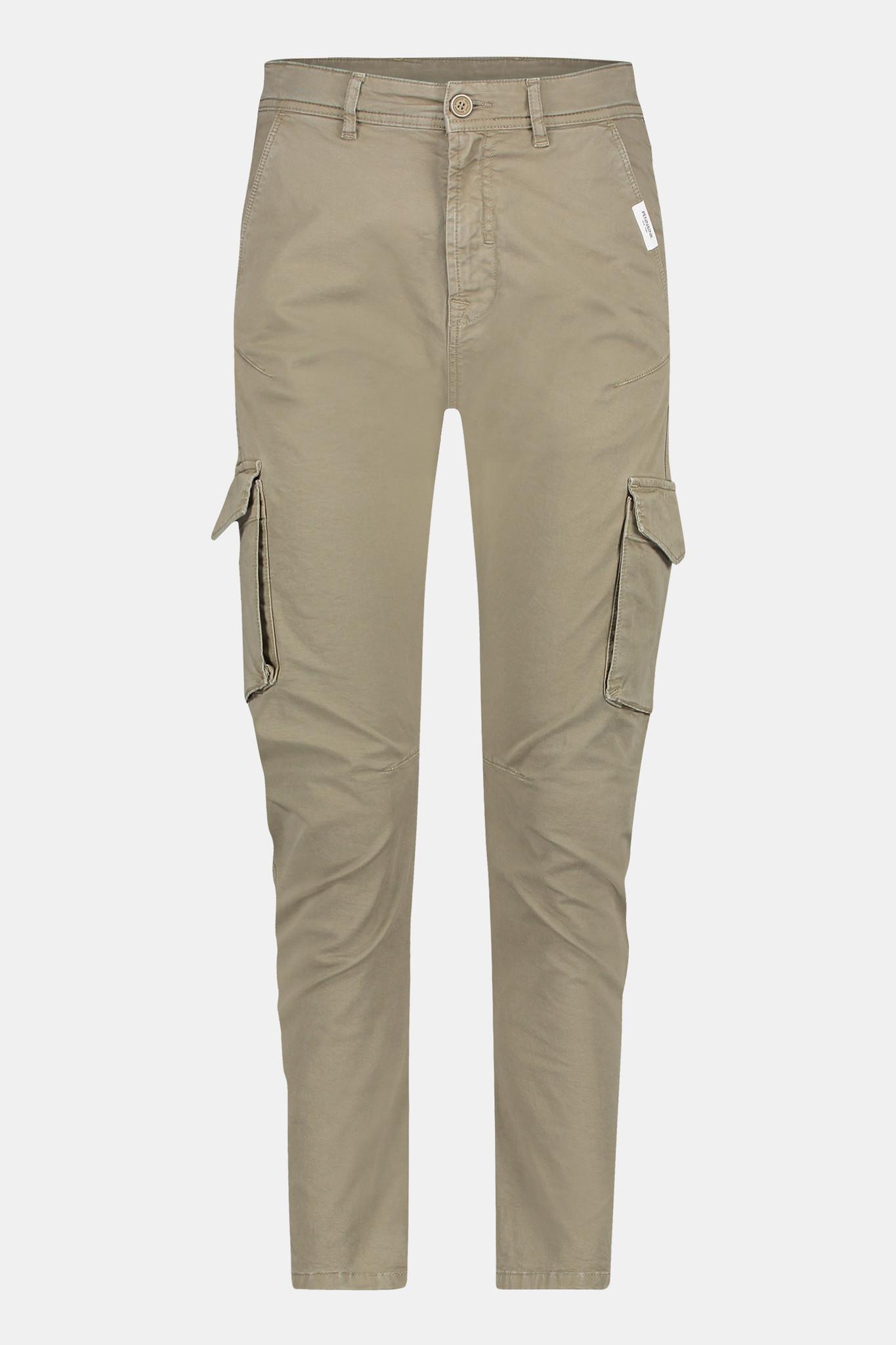 Penn & Ink Pants W21W391-809-1