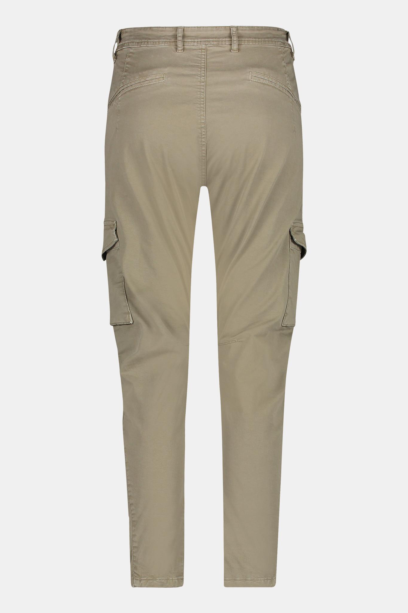 Penn & Ink Pants W21W391-809-2
