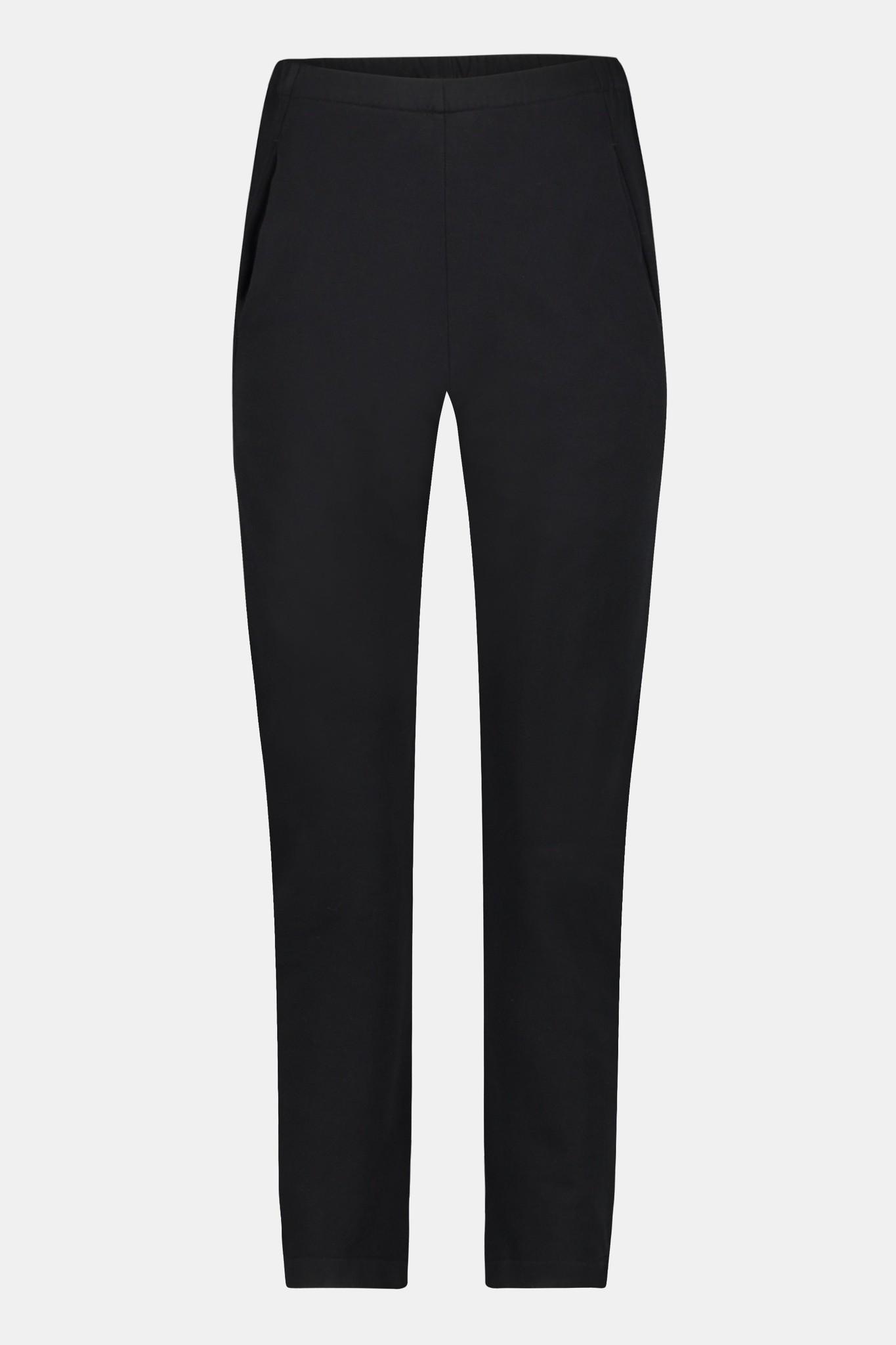 Penn & Ink Trousers W21F970-90-1
