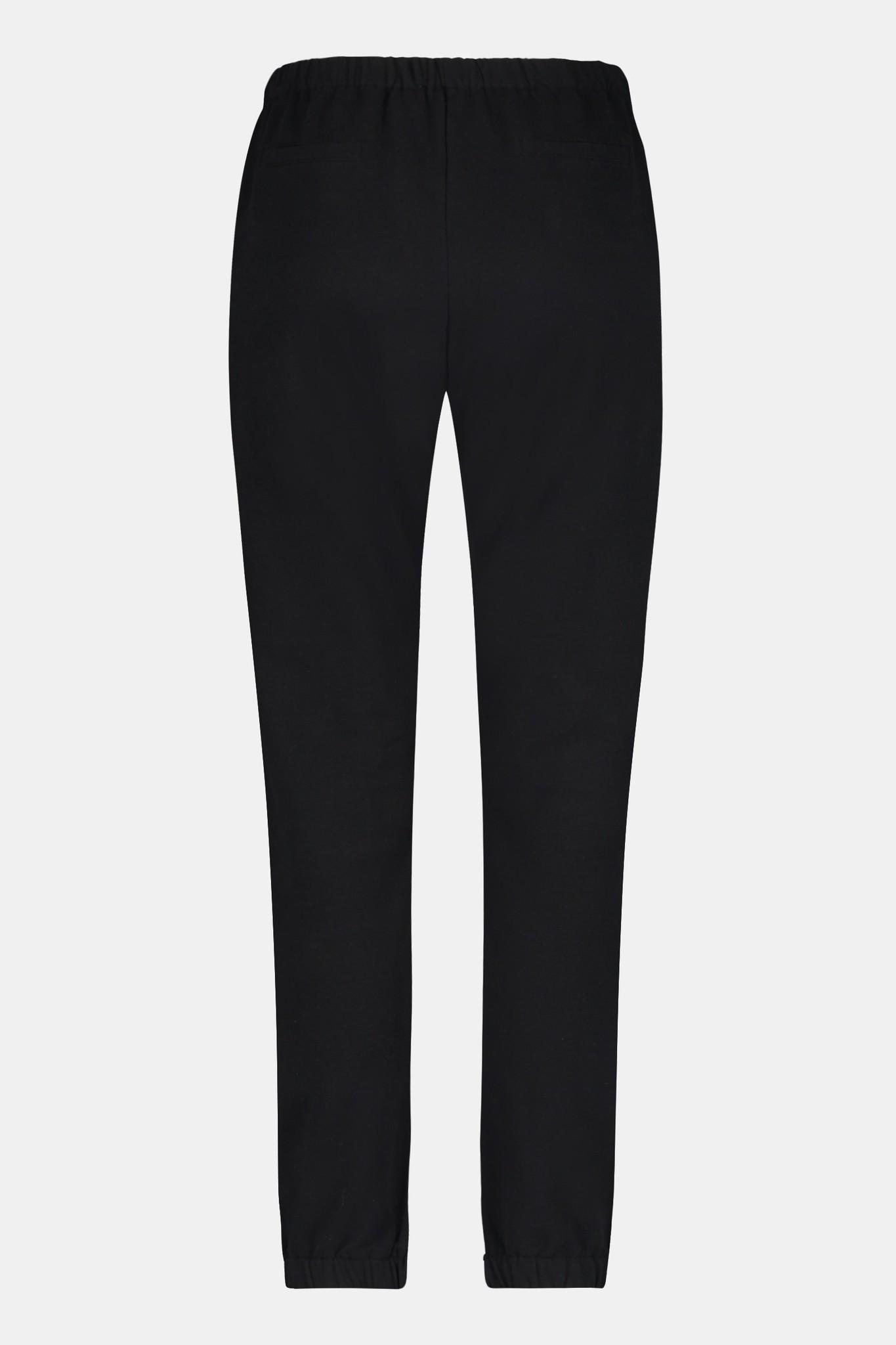 Penn & Ink Trousers W21F970-90-2