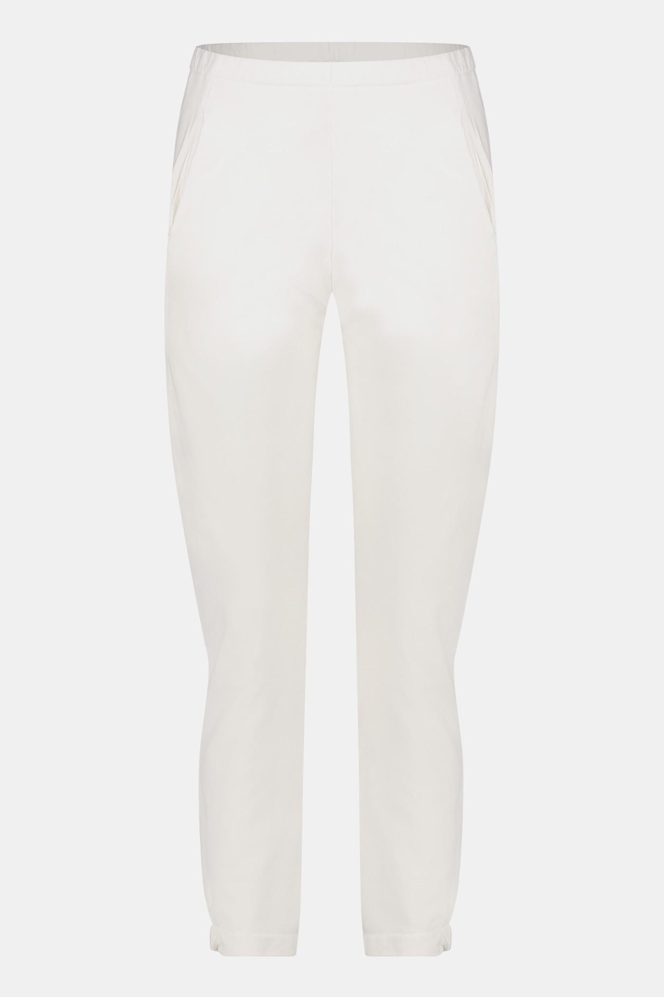 Penn & Ink Trousers W21F970-004-1