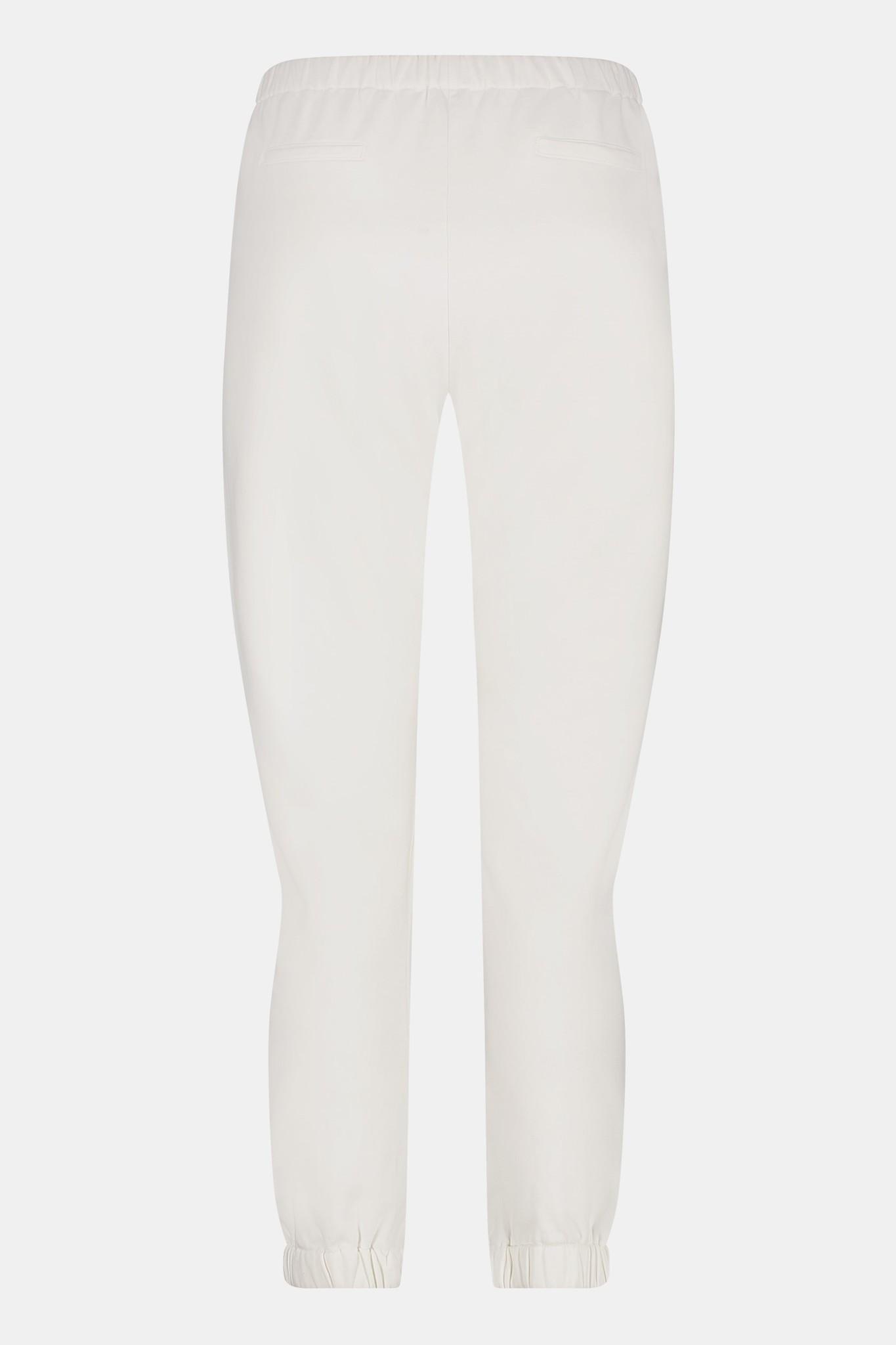 Penn & Ink Trousers W21F970-004-2