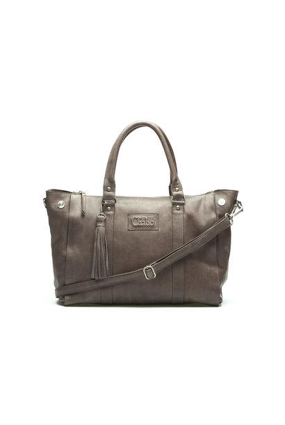 Chabo Bags 92000 KIT MONROE 20 elep grey