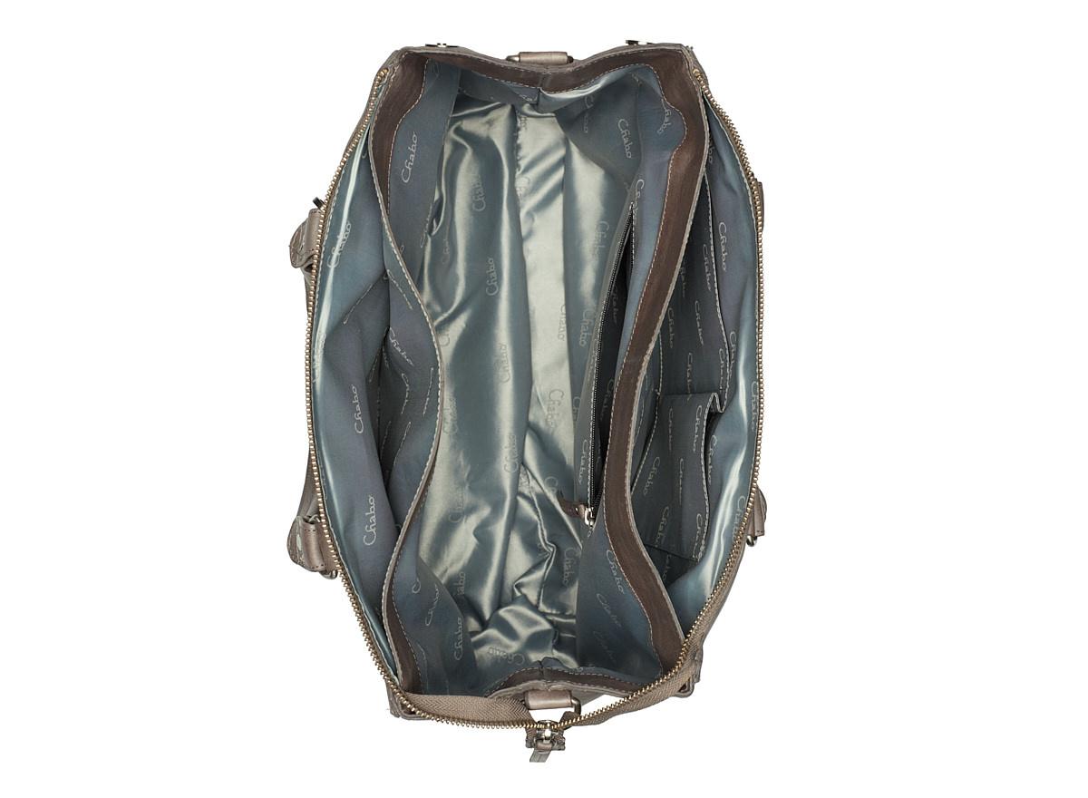 Chabo Bags 92000 KIT MONROE-3