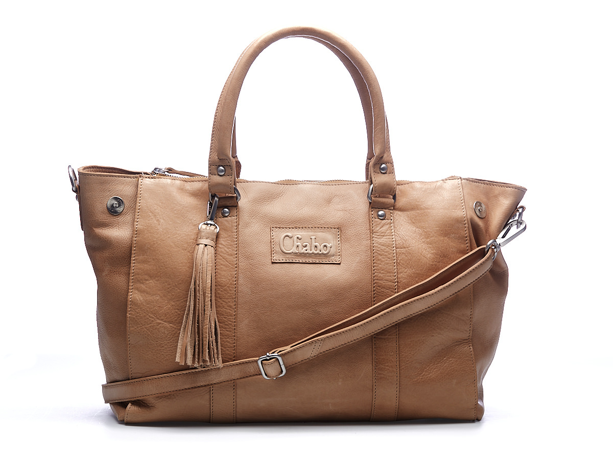 Chabo Bags 92000 KIT MONROE-1